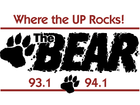 Where the U.P. Rocks!